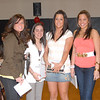 Dominican College Sports Award Night