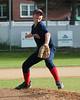 Braves vs Rangers 06-11-07 002ps