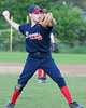 Braves vs Rangers 06-11-07 027_filteredps