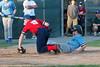 Rangers vs Royals  06-06-07 014ps
