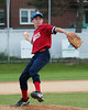 Braves vs Rangers 06-11-07 010ps