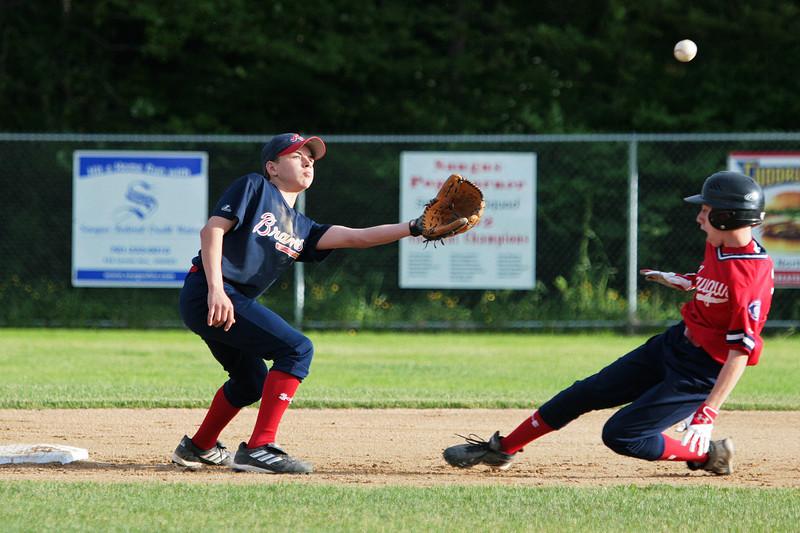 Braves vs Rangers 06-11-07 006ps