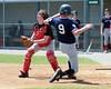 DBacks vs Red Sox 05-13-07 042ps