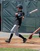 DBacks vs Red Sox 05-13-07 022ps