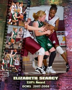 elizabeth searcy copy