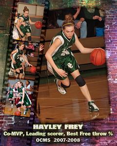 hayley Frey copy