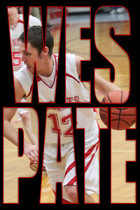 wes pate cutout2