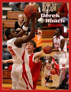 2007 HCHS Derek Roach