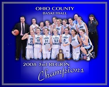 ohio county team