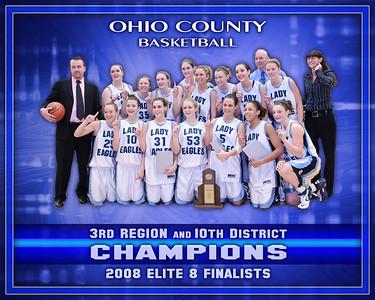 ohio county team5 copy