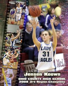 Jensen Keown2
