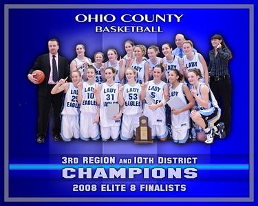 ohio county team3