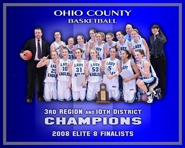 ohio county team2
