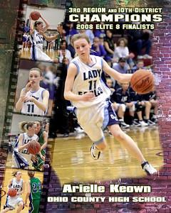 Arielle Keown4