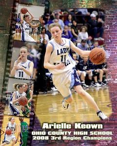 Arielle Keown3