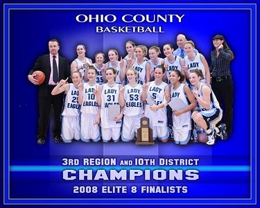 ohio county team4