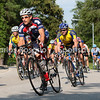 2007 Memorial Park Criterium Series - Cat 4/5 - Week 2 (June 13, 2007)