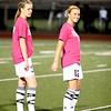 Kristin & Ally K