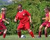 Saugus vs Newburyport 09-08-07 061ps