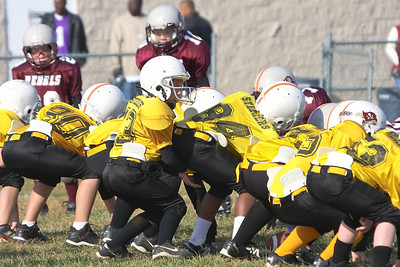 8u Steelers