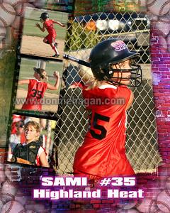 Sami2