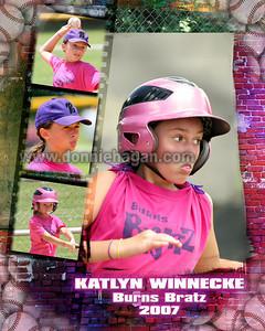 winnecke2 copy