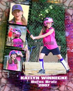 winnecke1 copy