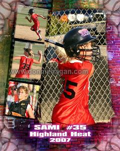 Sami3