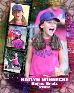 winnecke4 copy