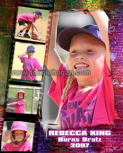 rebecca king1 copy