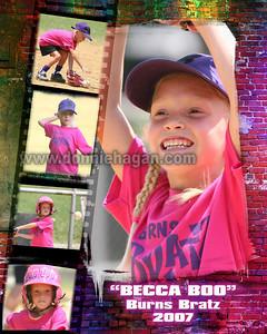 rebecca king2 copy