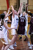 Girls Basketball 01-27-07 018_filteredps