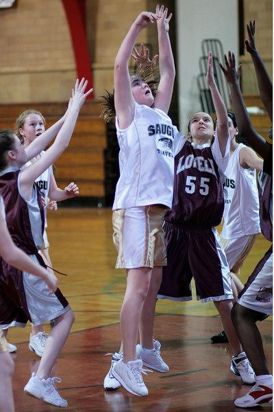 Girls Basketball 01-27-07 017_filteredps