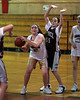 Girls Basketball 01-27-07 061_filteredps
