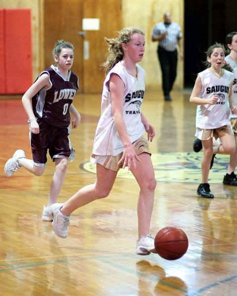 Girls Basketball 01-27-07 020_filteredps