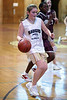 Girls Basketball 01-27-07 043_filteredps