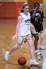 Girls Basketball 01-27-07 042_filteredps