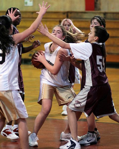 Girls Basketball 01-27-07 037_filteredps