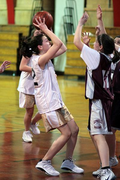 Girls Basketball 01-27-07 063_filteredps