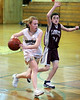Girls Basketball 01-27-07 005_filteredps