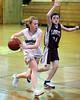 Girls Basketball 01-27-07 005_filteredps