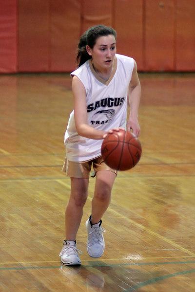 Girls Basketball 01-27-07 060_filteredps