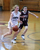 Girls Basketball 01-27-07 004_filteredps