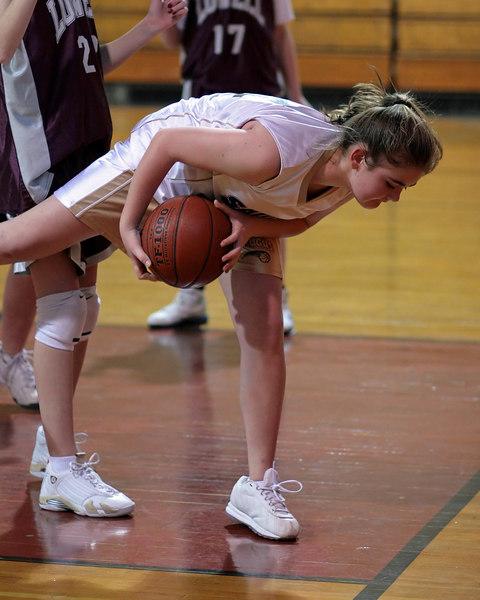 Girls Basketball 01-27-07 065_filteredps