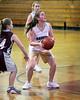 Girls Basketball 01-27-07 024_filteredps
