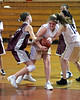 Girls Basketball 01-27-07 048_filteredps