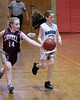 Girls Basketball 01-27-07 044_filteredps