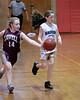Girls Basketball 01-27-07 044_filteredps