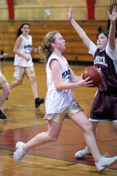 Girls Basketball 01-27-07 023_filteredps