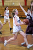 Girls Basketball 01-27-07 023_filteredps